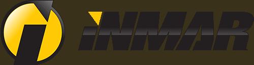 Inmar Solutions